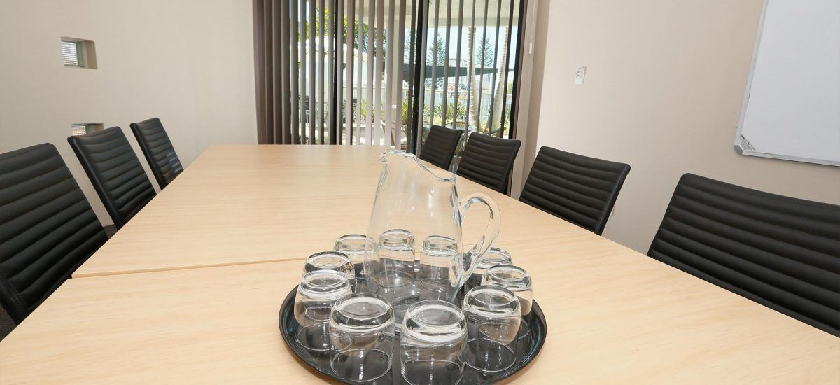 facilities-mooloolaba-holiday-apartments20