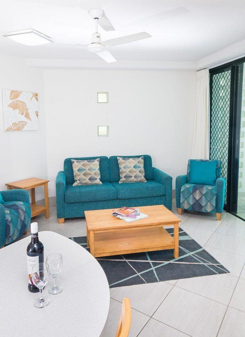 mooloolaba-accommodation-intro5