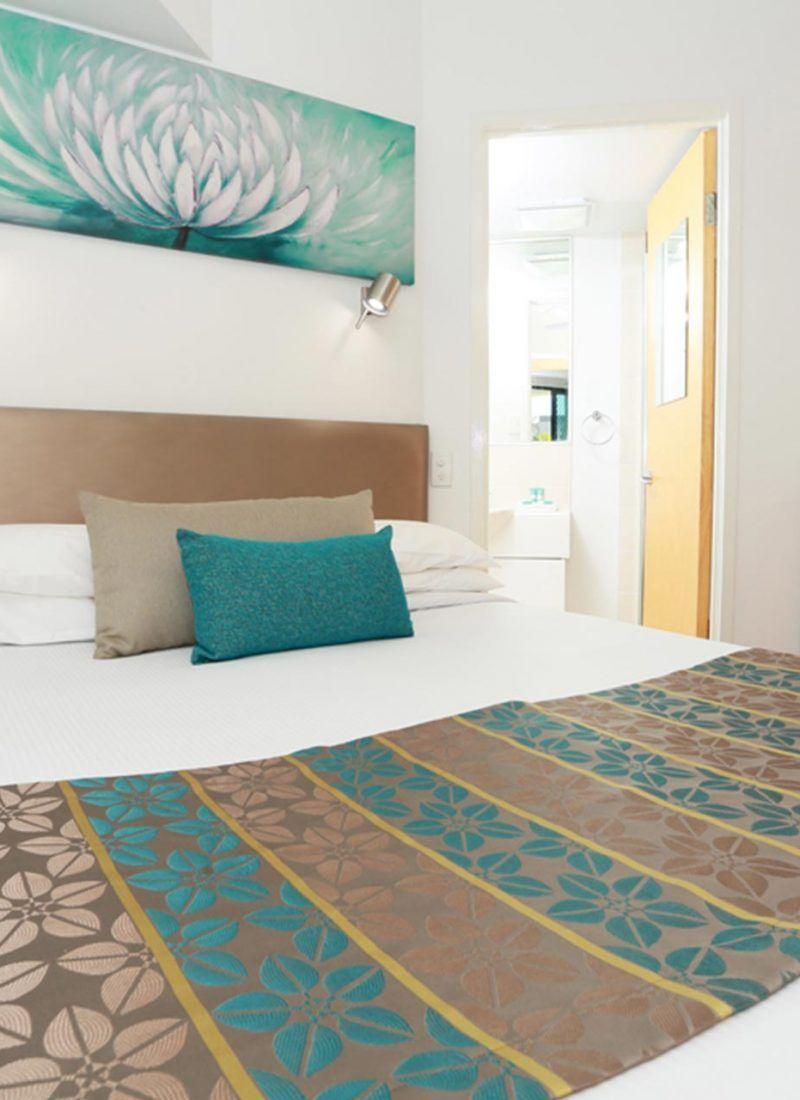 mooloolaba-accommodation-intro6