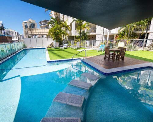 mooloolaba-accommodation-facilities1