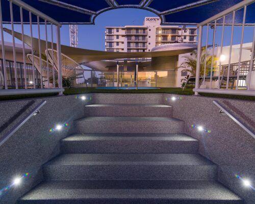 mooloolaba-accommodation-facilities10