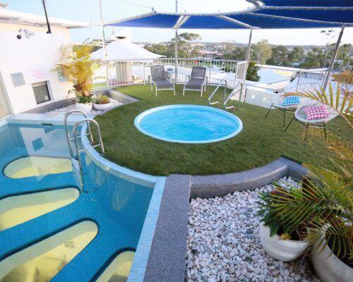 mooloolaba-accommodation-facilities13