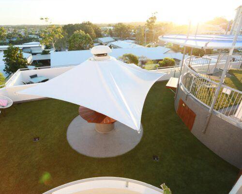mooloolaba-accommodation-facilities15