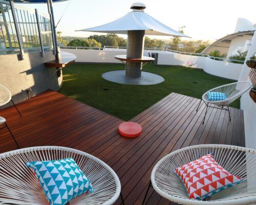 mooloolaba-accommodation-facilities16