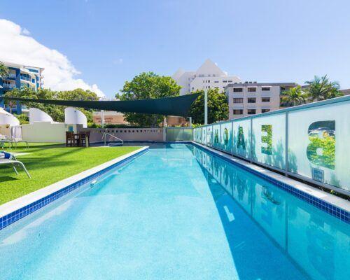 mooloolaba-accommodation-facilities17