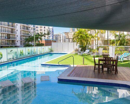 mooloolaba-accommodation-facilities18