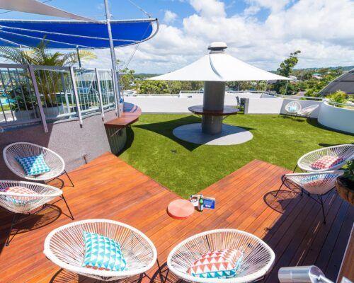 mooloolaba-accommodation-facilities3