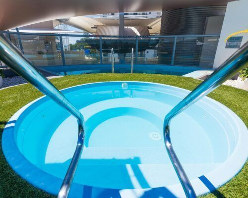 mooloolaba-accommodation-facilities5