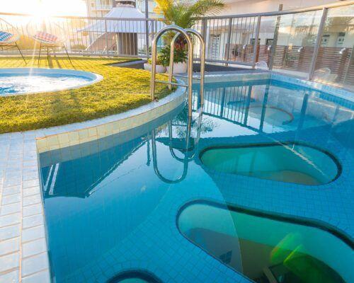 mooloolaba-accommodation-facilities8