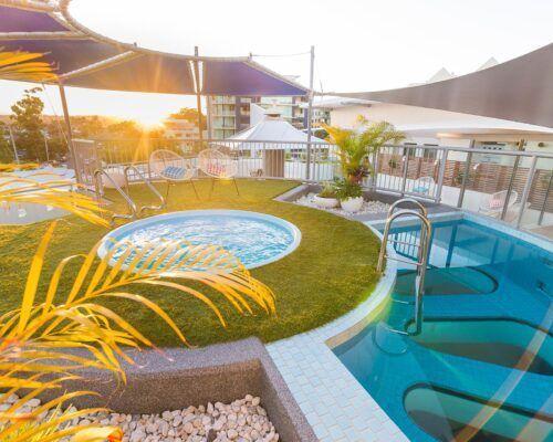 mooloolaba-accommodation-facilities9