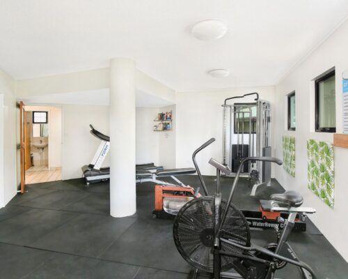 mooloolaba-gym1