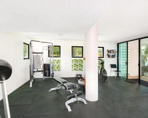 mooloolaba-gym2